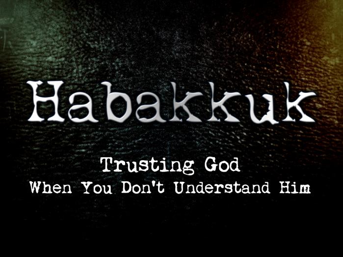 habakkuk-cover